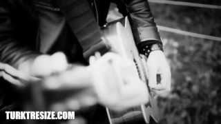 Turk Tresize - Miles