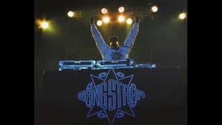Gang Starr - [Moment of Truth] Make