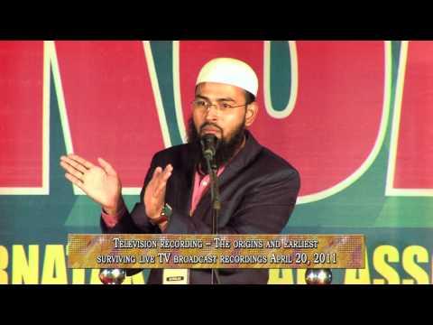 TV Television Kab Aur Kaunse Year Me aur Kitna Common Hua By Adv. Faiz Syed