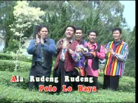 Ala Tipang