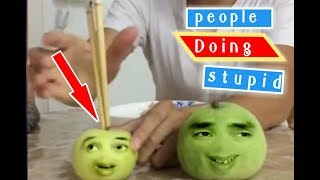 best funny video people doing eps3