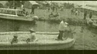 Manu Chao - Tristeza Maleza -