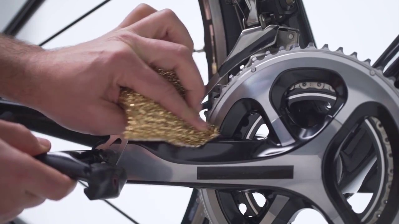 Watteam Powerbeat 2x2 Power Meter G3 Two Bikes