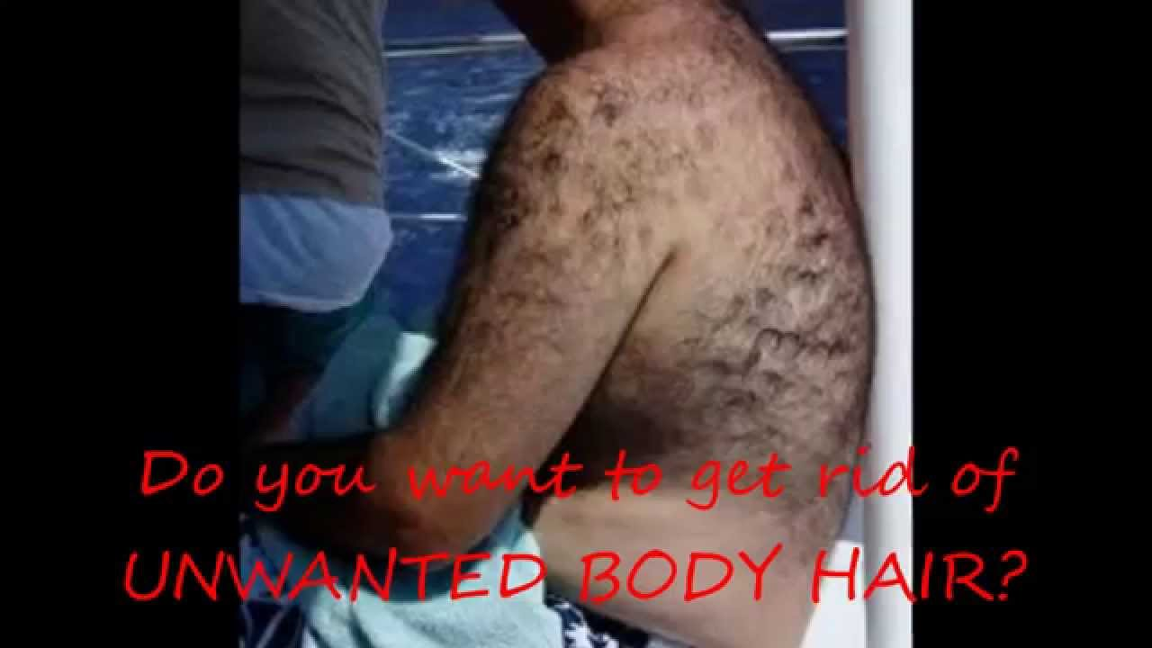 Revitol Hair Removal Cream Where Can I Buy Revitol Hair Removal