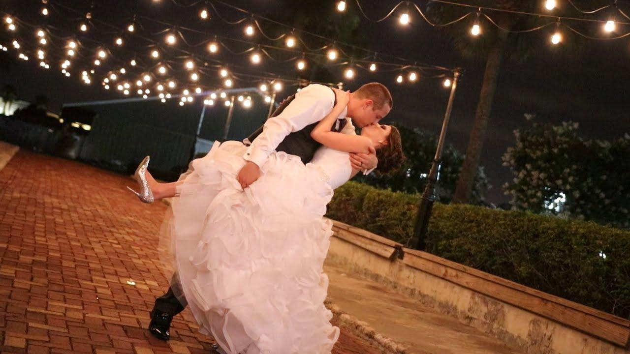 Wedding At The Barn Winthrop