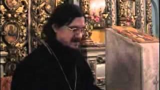 Даниил Сысоев-Судный день