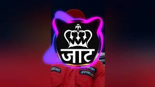 Only bass  Don't worry karan Aujla DJ Mr.jaat