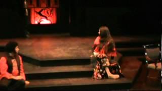 Russian Season in Minnesota 2012 - Pushkin and Music. Concert and Drama.