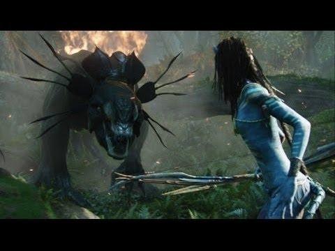 ALIEN   Resurrection 1997   Sci Fi Movies Full Length English   Horror Movies   Adventure Movs