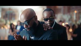 Kaaris - 1er Coeur ft Gims (clip officiel)