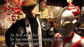 すばらしや昭和 Vol 1 ~ Great era 「Showa」~ thumbnail