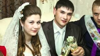 фото слайды свадьба Сармата и Евгении