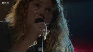 Kate Tempest   Tunnel Vision live at BBC