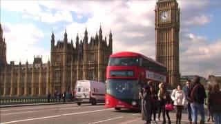 Euroskeptikët britanikë: Tmerr, po vjen Shqipëria - Top Channel Albania - News - Lajme