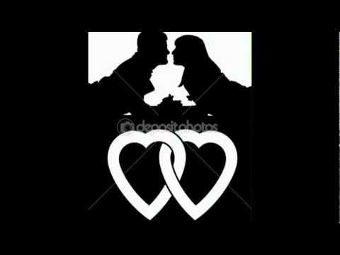 Mandé Love!!!Impeck One feat:Ti SM,Smyla,Pheno[HOPE RIDDIM]SEPTEMBRE 2012 Pheno Prod