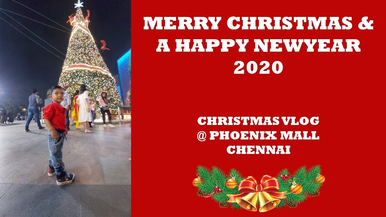 Christmas In Phoenix 2020 MERRY CHRISTMAS AND A HAPPY NEW YEAR 2020 MY DEAR FRIENDS