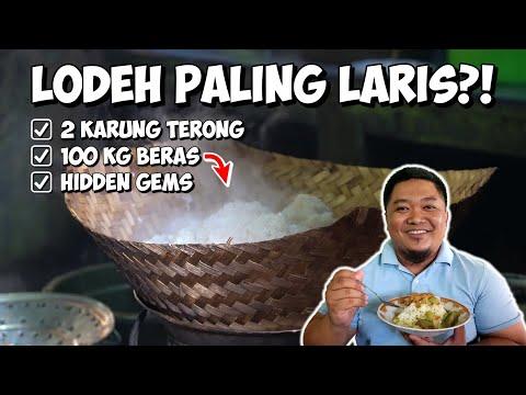 nasi-lodeh-paling-laris-se-indonesia?!!