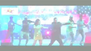 O Babuji Shooter new sakib songs