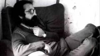 Peppino Impastato : un uomo da ricordare by Piero96