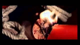 Exitus II: House of Pain - 2008 - Offizieller deutscher Teaser 3 - Made in Germany
