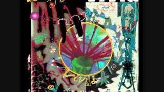Elvis Is Dead - Living Colour.wmv