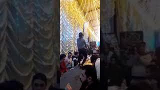 اجمد رقص علي مهرجان التالتة تابتة فيلو و السويسي 2020 💛💛هل من منافس 👌🔥 مؤمن الشعراوي 🔥😈