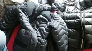 8 Ways You Can Spot a Fake Moncler Jacket....Walkthrough Guide