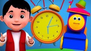 Вы спящий брат Джон   песня для детей   детские рифмы   Kids Rhyme   Are You Sleeping   Baby Song