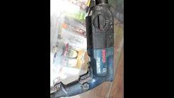 Купить инверторный сварочный аппарат сварог arc 220