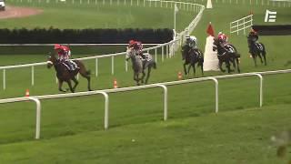 Vidéo de la course PMU PRIX GENERAL DE COULANGE