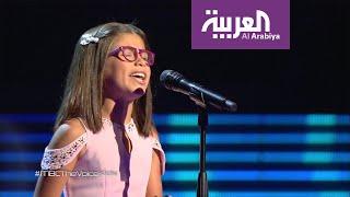 صباح العربية | خفة الدم المصرية تلون
