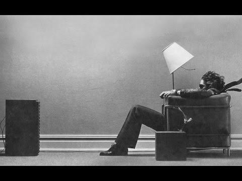 Oldskool Dubstep - Vinyl Mix 2015 |HD|
