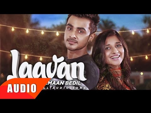 Laavan ( Full Audio Song ) | Armaan Bedil | Punjabi Song Collection | Speed Records