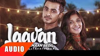 Laavan ( Full Audio Song ) | Armaan Bedil | Punjabi Song Collection | Speed Records