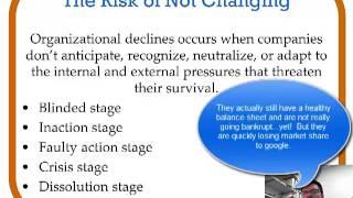 Principles of Management Ch 7