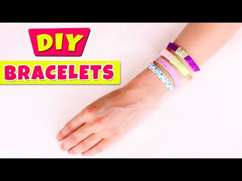 Unbelievably Helpful DIY Arts and Crafts by Hooplakidz How To
