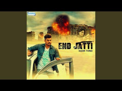End Jatti
