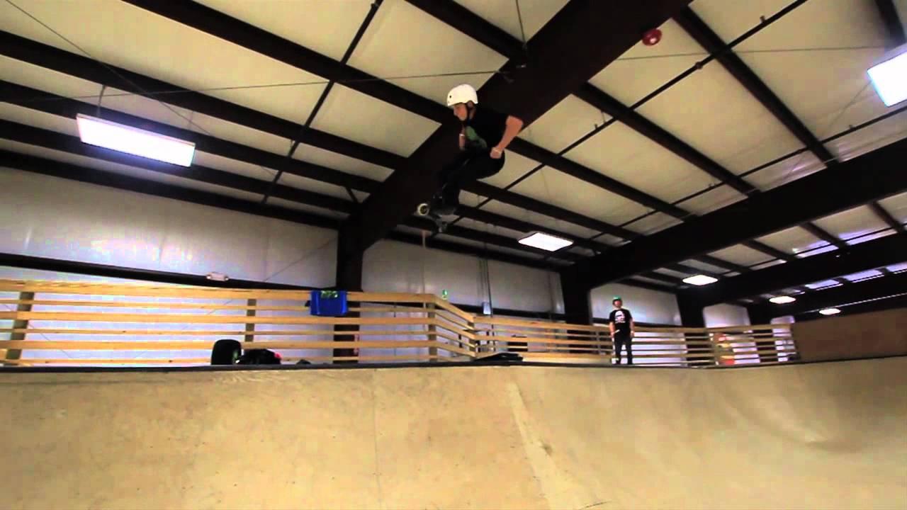 MADDGear USA Welcomes Eastern Skate Supply!!