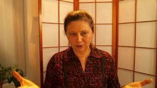 видео Ответы на вопрос, как пережить развод с мужем