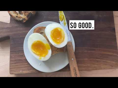 perfect-instant-pot-soft-boiled-eggs