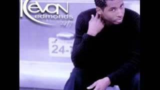 Kevon Edmonds (Feat.Babyface) - A Girl Like You