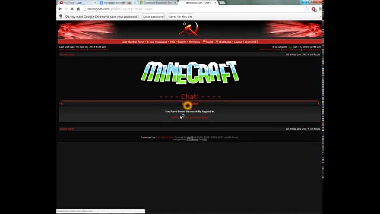 Teknogods Crack Black Ops Download