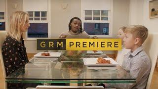 Knucks - Rice & Stew [Music Video] | GRM Daily