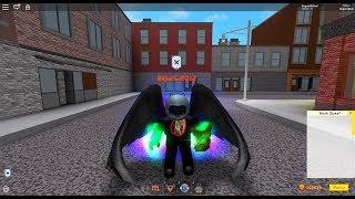 5 Qa BT!!!!!! - Roblox Super Power Training Simulator Gameplay