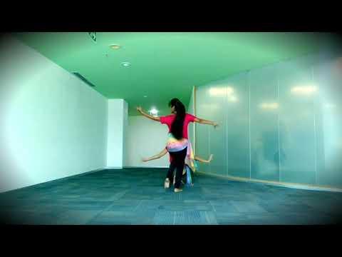 Chikni Chameli Sizzling Dance Cover | Katrina Kaif | Agneepath