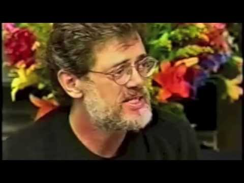 Trialogues.#1.#2.#3...Terence Mckenna...Ralph Abraham...Rupe