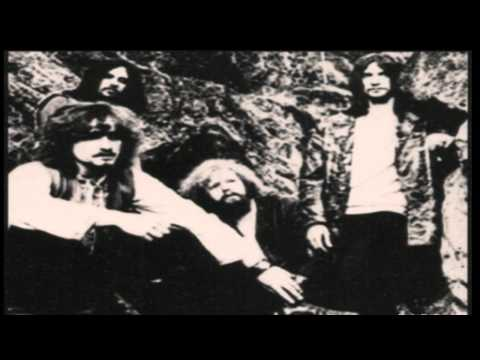 Bulbous Creation - You Won't Remember Dying (1970) [Full Album] [HD]