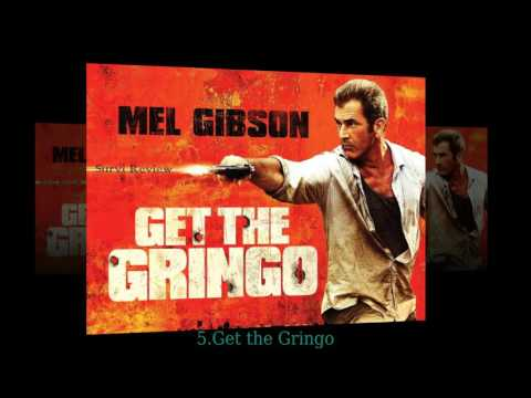 Best Crime Action Movies   Available on Netflix Instant