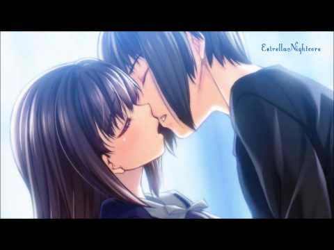 Nightcore - Tell Me That You Love Me