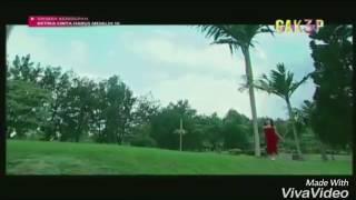 Video Temmy Rahadi dan imel putri cahyati kesetiaan cinta download MP3, 3GP, MP4, WEBM, AVI, FLV September 2018